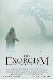 ExorcismEmilyRose