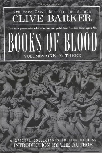 books-of-blood