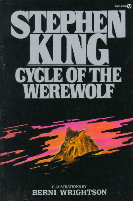 cycle-of-the-werewolf-cover