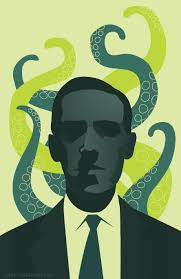 hp-lovecraft-2