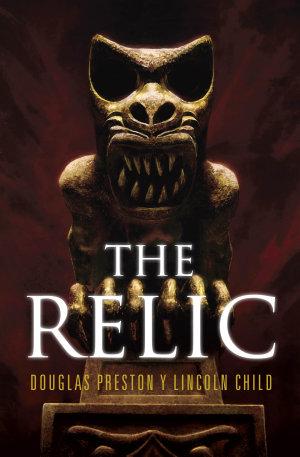 relic2