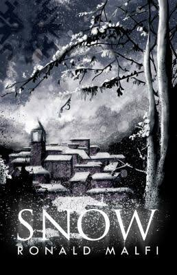 snow-book-cover
