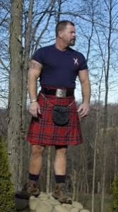 guy-in-kilt
