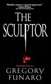 the-sculptor