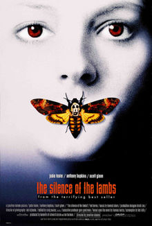 the_silence_of_the_lambs_poster